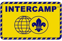 InterCamp 2016