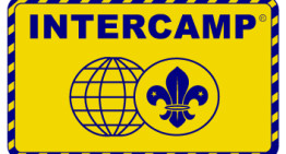 InterCamp 2016