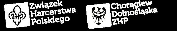 Chorągiew Dolnośląska ZHP - Oficjalna strona internetowa Chorągwi Dolnośląskiej Związku Harcerstwa Polskiego