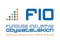 partner_fio
