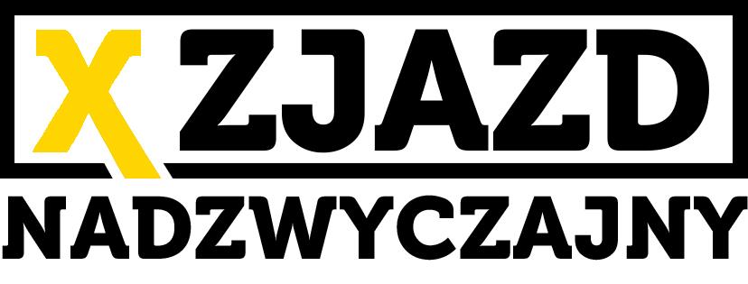 logo_finał_zółty3