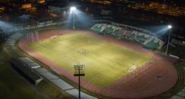 Piłkarski Puchar Chorągwi