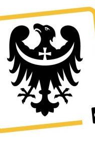 Kandydatka nafunkcję Komendanta Chorągwi Dolnośląskiej ZHP