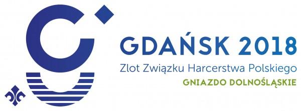 Gdańsk 2018