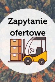 Zapytanie ofertowe nr12/2020 Dolnośląskie Podwórka
