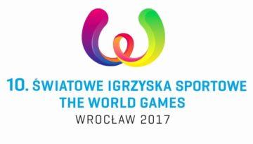 Światowe Igrzyska Sportowe The World Games 2017:  20-30 lipca 2017